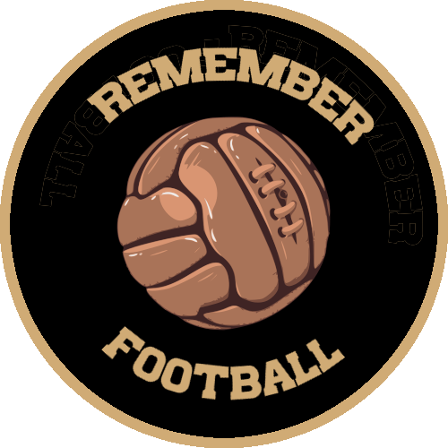 Remember Football